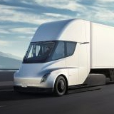 Tesla Semi: News